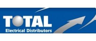 TOTAL ELECTRICAL DISTRIBUTORS