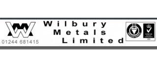 WILBURY METALS LTD