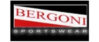 Bergoni Sportswear