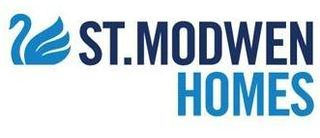 St. Modwen Homes