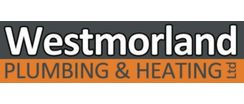 Player - Westmorland Plumbing & Heating Ltd