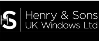 Henry & Sons
