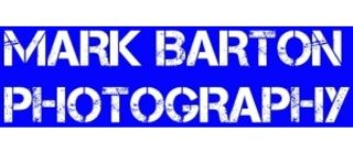Mark Barton Photography