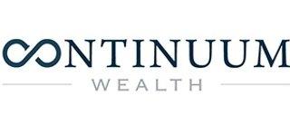 Continuum Wealth