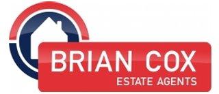 Brian Cox - Estate Agents