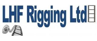 LHF Rigging Ltd