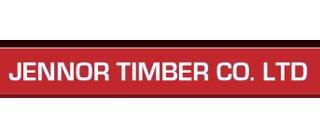 Jennor Timber Company Ltd