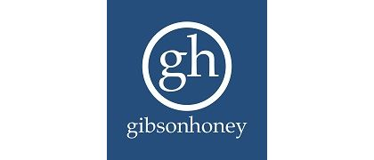 Gibson Honey Estate Agents