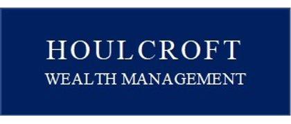 Houlcroft Wealth Management