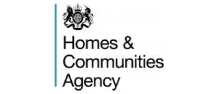 Homes & Communities Agency