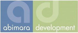 Abimara Developments