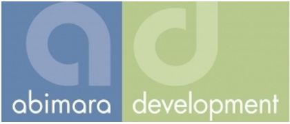 Abimara Developments