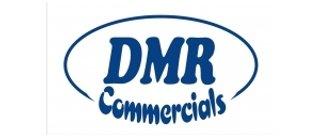 DMR Commercials