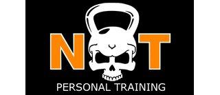 NT Personal Training