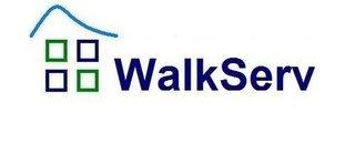 WalkServ