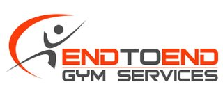 End to End Gym Services