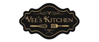 Vee's Kitchen