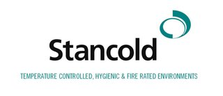 Stancold
