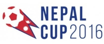 Nepal Cup
