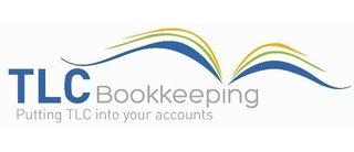 TLC Bookeeping