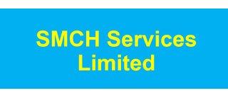 SMCH Services Limited