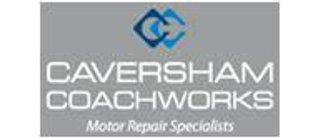Caversham Coachworks