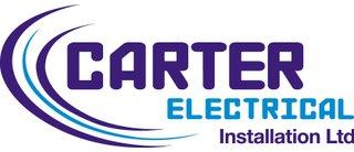 Carter Electrical
