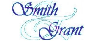 Smith and Grant Solicitors