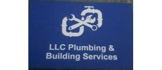 LLC Plumbing & Building Services