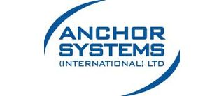 Anchor Systems International LTD