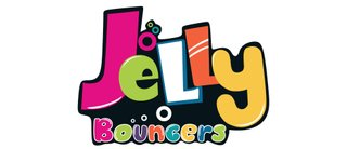Jelly Bouncers