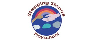 Stepping Stones Playschool