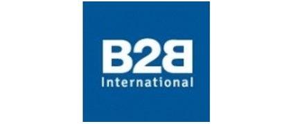b2b international