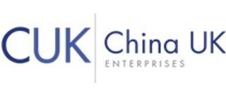 China UK Enterprises