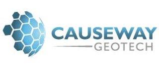 Causeway Geotech