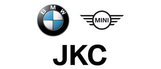JKC Specialist Cars
