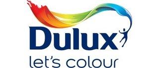 Dulux Paint Shop Kidlington