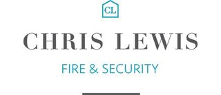 Chris Lewis  Fire and Security