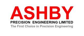 Ashby Precission Engineering