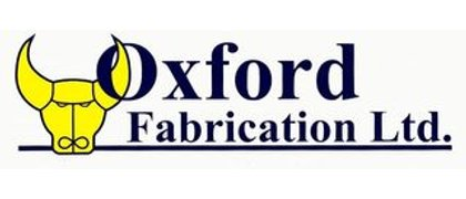 Oxford Fabrications