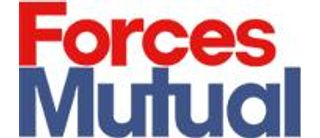 Forces Mutual