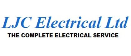 LJC Electrical Limited