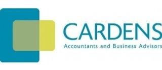 Carden Accountants