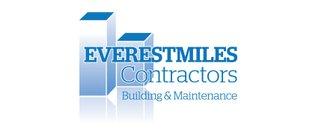 Everest Miles Building Maintenance