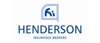 HENDERSON Insurance Broking Group