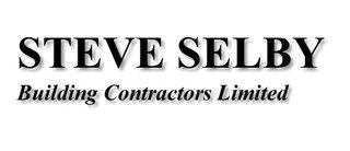 Steve Selby Building Contractors