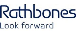 Rathbones Investment Management