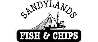 Sandylands Fish and Chip Shop