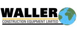 Waller Construction