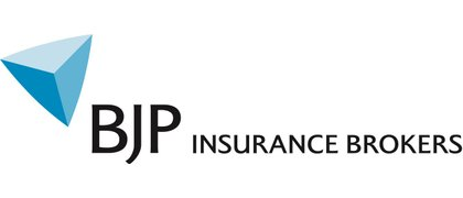 BJP Insurance Brokers